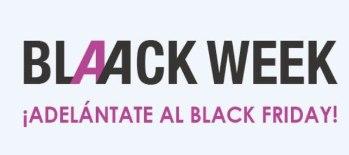 BLACK FRIDAY GAFAS GRADUADASALAIN AFFLELOU