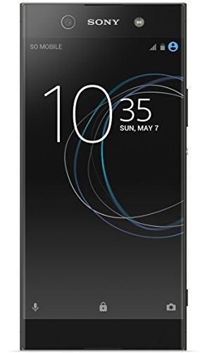 Sony Xperia XA1 ULTRA 4GB Ram solo 199€