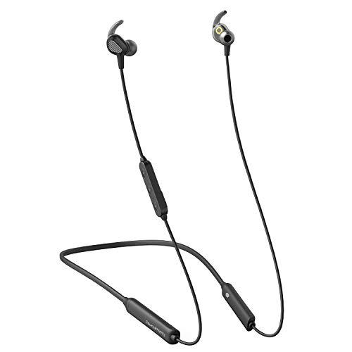 Auriculares Bluetooth 5.0 Dual Driver