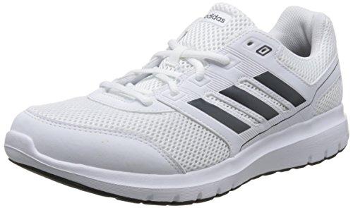 Zapatillas adidas Duramo Lite 2.0