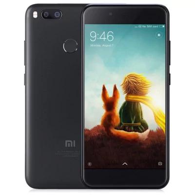 Xiaomi Mi5X versión 64GB solo 153€