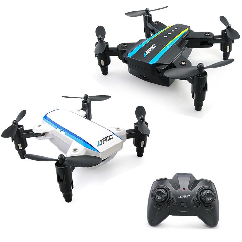 JJRC H345 dos drones