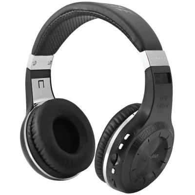 Cascos Inalambricos con microfono (PC, MOVIL)