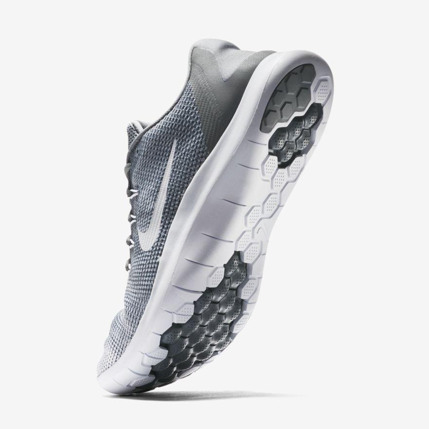 Nike Flex RN Zapatilla Running solo 43.9€