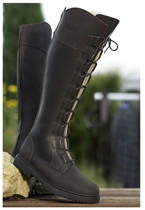 USG winter boots - Botas