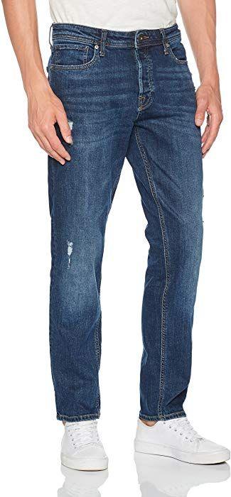 JACK & JONES Pantalones