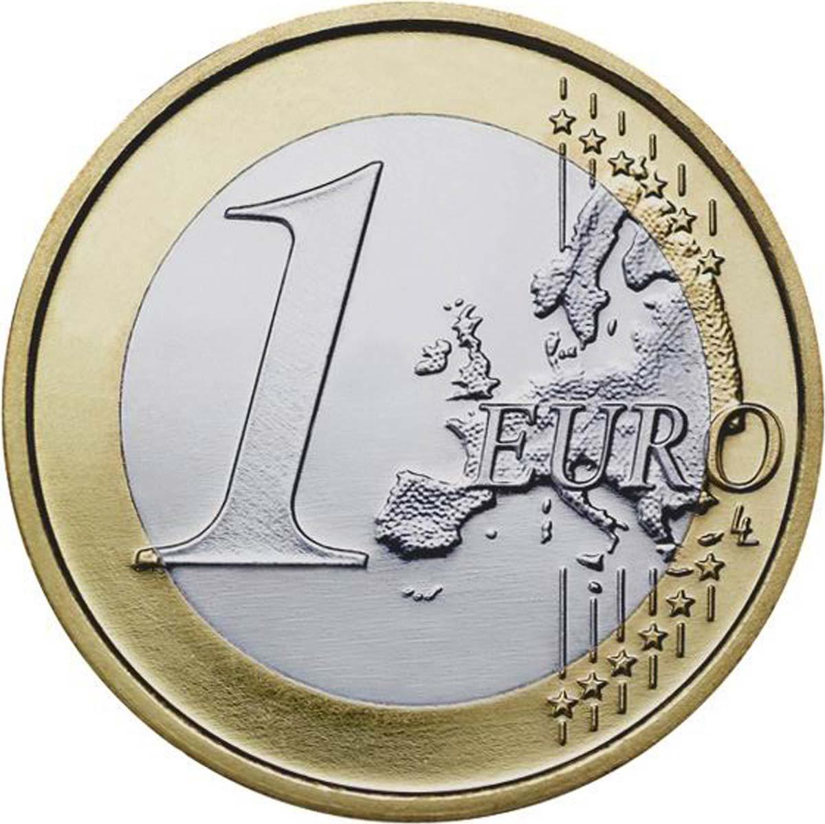 100 cositas varias por menos de 1€