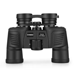 Enkeeo 7X35 Binoculares