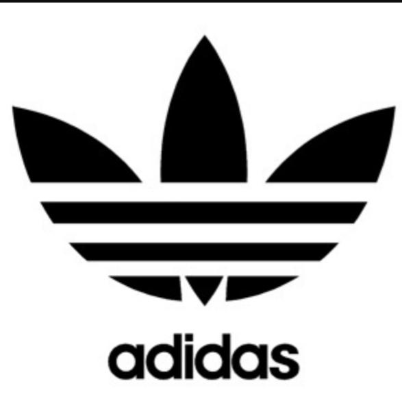 Zapatillas Adidas por menos de 25 € (menos una a 25,8) tallas concretas y pocas unidades