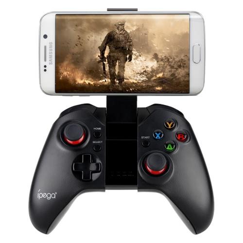 Controlador de juegos Bluetooth para Android y IOS