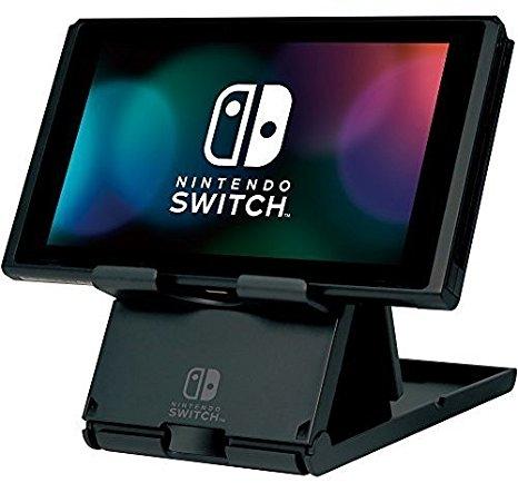 Hori - PlayStand Soporte (Nintendo Switch)