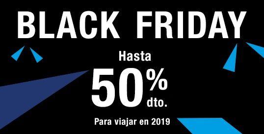 50% para 2019 comprando esta semana en ALSA