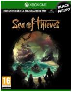 Sea of thieves (precio minimo )