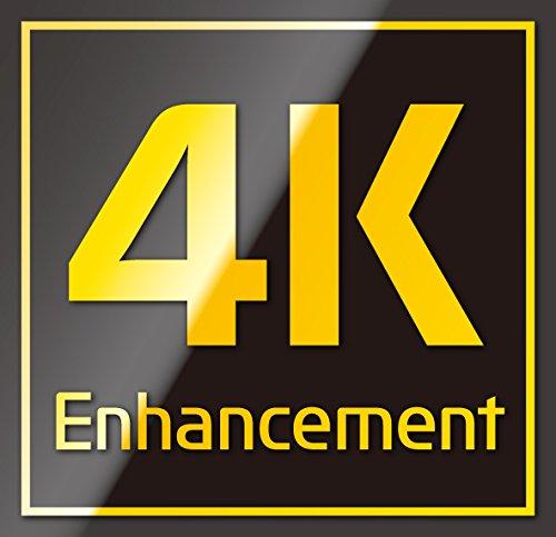 Epson EH-TW7300 Proyector Full HD con Tecnología 4K
