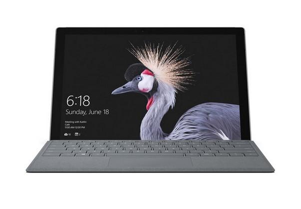 Microsoft Surface Pro 8GB/128GB + 2 Regalos
