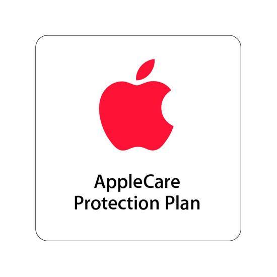AppleCare Protection Plan Licencia extensión de garantía y asistencia  para iPhone