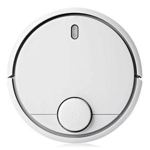 Xiaomi Mi Smart Vaccum desde España (Leer Descripción)