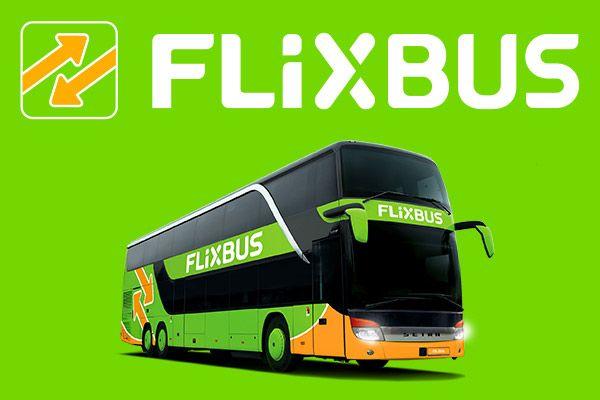 Viaje en autobús a Portugal