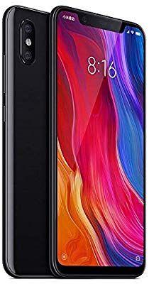 Xiaomi Mi 8 128 GB 6Gb, precio mínimo histórico Amazon