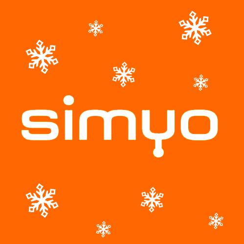 10GB GRATIS con Simyo - Y si eres nuevo: 13GB Datos + 15€ saldo solo 7€
