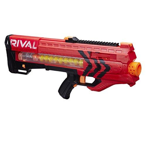 Nerf Rival pistola juguete solo 35.9€