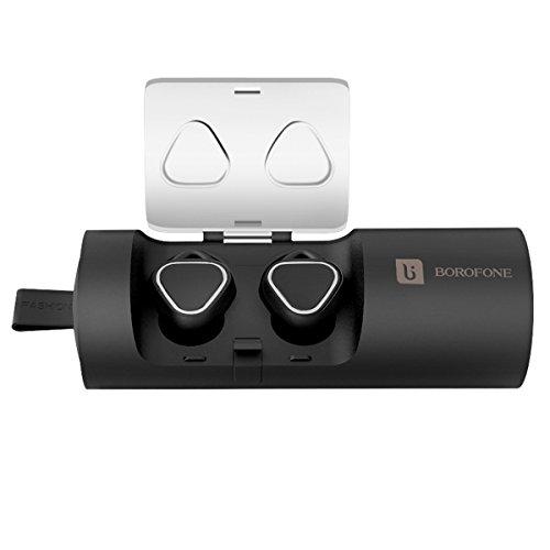 Auriculares Bluetooth, BOROFONE T7