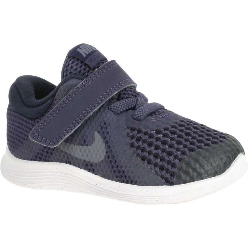 Zapatillas Nike para niños