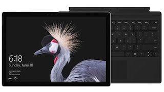 Surface i5 / 128gb / 4gb ram
