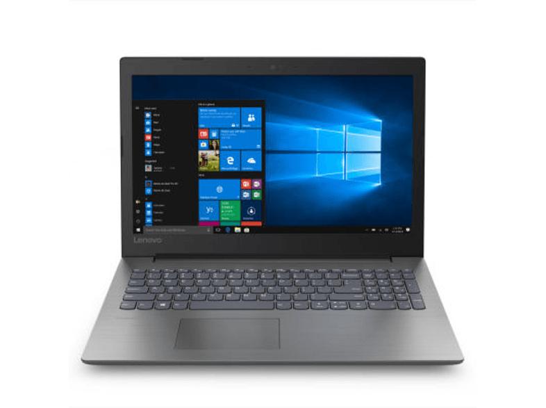 """Portátil - Lenovo Ideapad 330-15IKBR, 15.6"""", Intel Core i5-8250U, 8 GB RAM, 256 GB SSD, W10"""