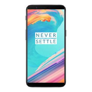 OnePlus 5T 64Gb/6Gb Ram desde Francia