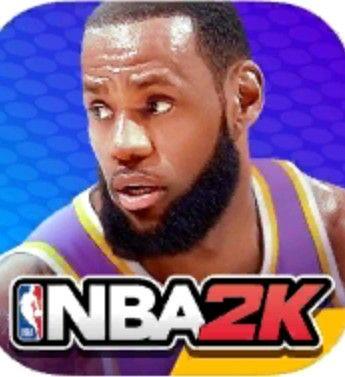 NBA 2k mobile gratis