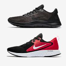 30% EXTRA en Nike y Envío gratis
