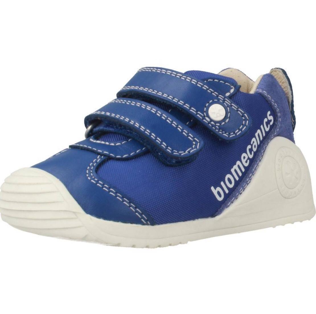 Outlet zapatos niñ@ BIOMECANICS y más marcas.
