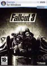 Fallout 3 PC (Steam) a solo 1.87€