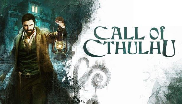 Fallo de precio Humble: Call of Cthulhu - Steam - 11,24€