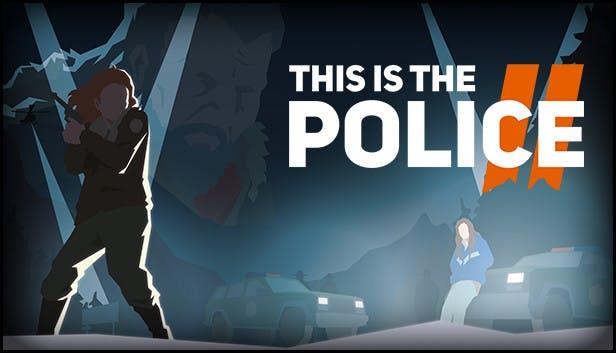 Fallo de precio: This Is the Police 2 - Steam - 3,74€
