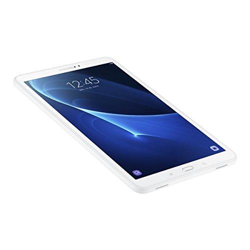 "Samsung Galaxy Tab A - Tablet de 10.1"" FullHD"