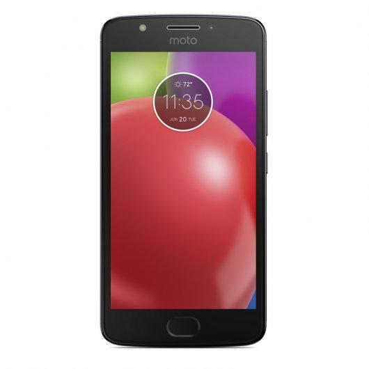 Motorola Moto E4 Reacondicionado