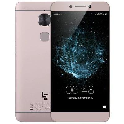 LETV LeEco 2 X520 3/32 GB