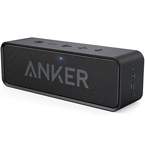 Altavoz Anker 22.99€