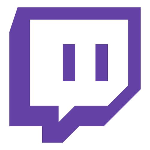 Promoción de bits en Twitch (2700 al precio de 1800)