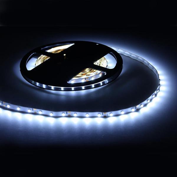 Tira de 5 metros de luces led