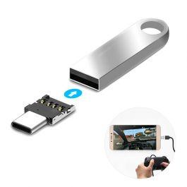 OTG universal cualquier USB