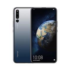 Lenovo K5 Play 4G Smartphone 3GB RAM 32GB ROM Versión global
