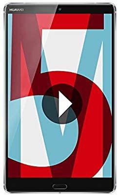 "Tablet Huawei MediaPad M5 8.4"" 4 + 32"