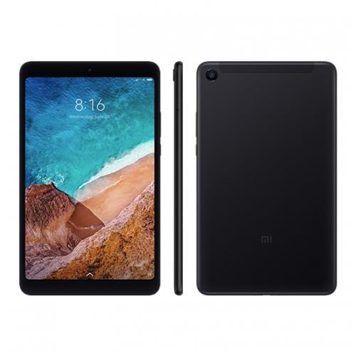 Xiaomi Mi Pad 4 32GB en Geekbuying al 40%. Descuento ya aplicado