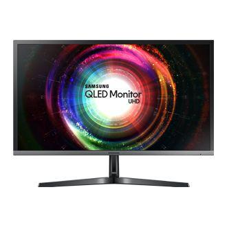 """Precompra Monitor QLED Quantum Dot 4K de 28"""" sólo 249€ y envío gratis!"""