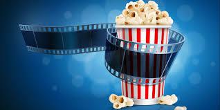 Películas en DVD o BLU-RAY por menos de 5€