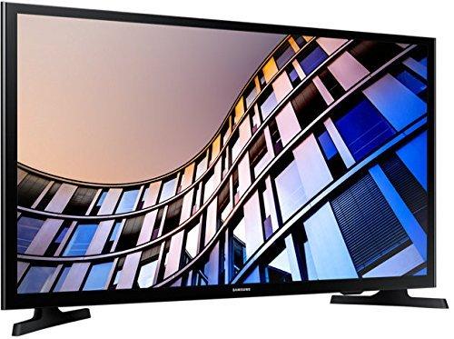 """TV Samsung 32"""" HD por solo 168€"""