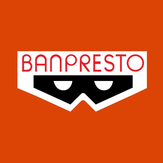 Figuras BANPRESTO Originales hasta 50% con 15% Extra